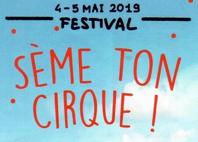 crique1