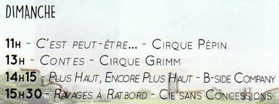 crique3