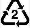 plast2