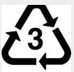 plast3