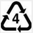 plast4
