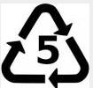 plast5